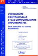 Prix Droit et Commerce 2002