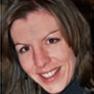 Laureat 2008