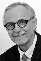 President Marc Ringlé