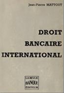 Prix Droit et Commerce 1990