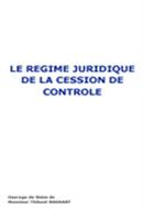 Prix Droit et Commerce 1996