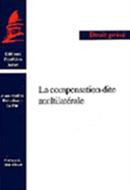 Prix Droit et Commerce 2005