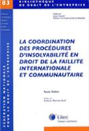 Prix Droit et Commerce 2011