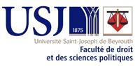 Université Saint-Joseph de Beyrouth
