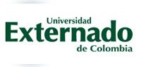 Université Externado de Bogota