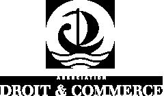 Droit & Commerce