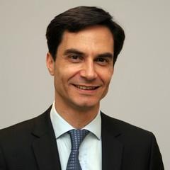 Renaud Mortier.png